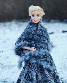 Barbie Dress, Barbie Clothes, Disney Princess Drawings, Barbie Friends, Barbie World, Fashion Dolls, Kardashian, Baby Dolls, Diys
