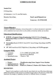 Probate Clerk Sample Resume Extraordinary 10 Best Recommendation Letters Images On  News To Go 3  Pinterest .