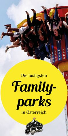Spaß Parks, Movies, Movie Posters, Secret Places, Petting Zoo, Roller Coaster, Film Poster, Films, Popcorn Posters