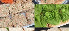SANDUÍCHE NATURAL DE FRANGO - Veja a Receita: Asparagus, Beef, Vegetables, Banana, Food, Pulled Chicken, Sandwich Recipes, Diet, Meat