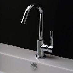 18 best neptune faucets images waterfall faucet sink bath taps rh pinterest com