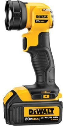 All types of Dewalt Power Tools for all to use