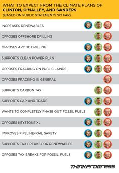 climate-goals-graphic-new