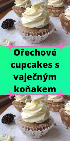 A Table, Cheesecake, Cupcakes, Sweet, Recipes, Candy, Cupcake Cakes, Cheesecakes, Muffin