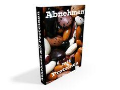 """eBook """"Abnehmen mit Proteinen"""" Protein, Convenience Store, Ebooks, Ebay, Losing Weight, Convinience Store"""