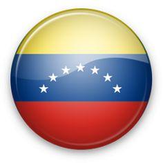 Venezuela: Venta supervisada de #leche termina en un gran desorden | Lecheria Latina