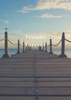 Friendship Quotes In English, Friendship Quotes Wallpapers, English Quotes, Sweet Memories, Best Relationship, Lock Screen Wallpaper, Friends Forever, Cover Photos, Wallpaper Quotes