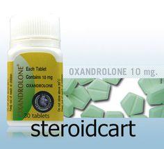 testoplex 300 steroid