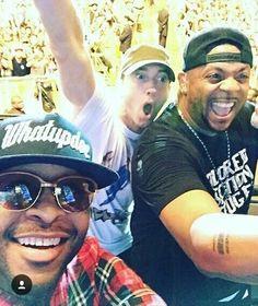 Eminem lollapalooza 2016 03/12/2016