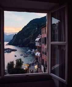 That View   adventure, explore, travel, views, seaside