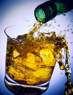 Whiskey,Compare all Brand products & Prices in few seconds from thousand of stores