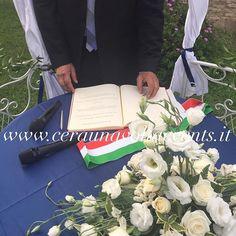 #ceraunavolta_wedding_planner #matrimoniosulprato #ritocivile #cerimoniere #officiante #blue #matrimonio #wedding #weddingday #flower #sardinia #cagliari #saruina #weddinginsardinia
