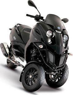 200cc 250cc 300cc trike scooter 3wheel motorbike tkm200e. Black Bedroom Furniture Sets. Home Design Ideas