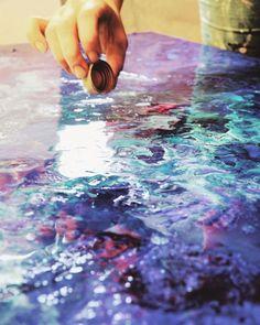 Emma-Lindström-splash-of-paint-10