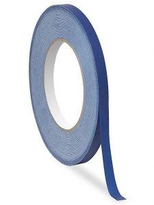 Taśma PVC do zamykarki komplet: niebieska Symbols, Letters, Letter, Lettering, Glyphs, Calligraphy, Icons