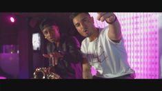 Ahzee & Faydee – Burn It Down (Official Music Video) (HD) (HQ)