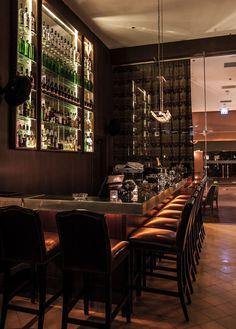 Brown TLV Urban Hotel -Tel Aviv, Israel Situated... | Luxury Accommodations