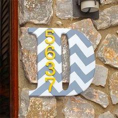 Hazlo tu Mismo DIY: Decoración para puertas   Personaliza tu espacio  ...