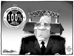 Cartoons | BDlive President Election, Political Economy, Sign Language, Presidents, Cartoons, Fictional Characters, News, Paper, Cartoon