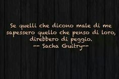 S Guitry