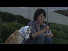 FILM: Walking with the dog [Inu to arukeba] Shiba, Walking, Film, Dogs, Movie, Movies, Film Stock, Film Movie, Pet Dogs