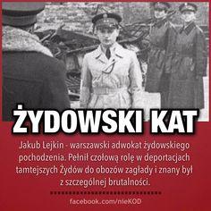 Beata Reschütz (@Melanisdottir) | Twitter Poland History, Visit Poland, Retro, World War, Victorious, Wwii, Humor, Memes, Pictures
