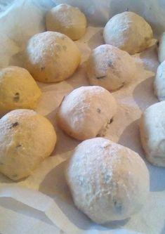 Νηστίσιμα Ατσμά αλμυρά !!! Potatoes, Snacks, Vegetables, Blog, Appetizers, Vegetable Recipes, Veggie Food, Potato, Veggies