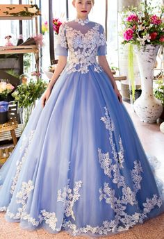 Prom Dresses Ball Gown Beautiful Prom Dresses Modest Prom Dresses Prom Dresses Long Prom Dresses For Cheap Prom Dresses 2019 Prom Dresses 2017, Elegant Prom Dresses, Prom Dresses With Sleeves, A Line Prom Dresses, Beautiful Prom Dresses, Cheap Prom Dresses, Dress Prom, Formal Dresses, Ball Gowns Evening