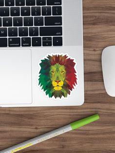 16bd258e 10 Best Lion rasta images in 2016 | Design tattoos, Draw animals ...