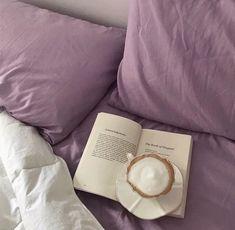 "лия on Twitter: ""soft lavender… "" Violet Aesthetic, Lavender Aesthetic, Aesthetic Colors, Aesthetic Photo, Aesthetic Pictures, Lilac Sky, Pastel Purple, Purple Rain, Shades Of Purple"