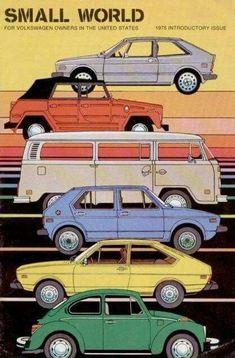BRITISH LEYLAND Homme Rétro constructeur automobile T-shirt Camion Logo Mini Austin Rover