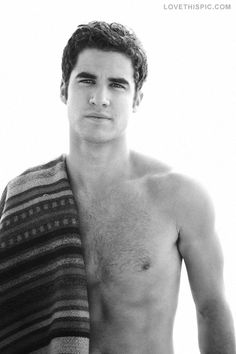 Darren Criss male celebs celebrities