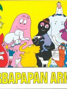 barbapapan-arkki Peanuts Comics, Art, Art Background, Kunst, Performing Arts