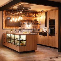 Revamping your kitchen simplified😉 - Amy Starcourt Home Room Design, Bathroom Interior Design, Interior Decorating, House Design, Cafe Interior, Kitchen Interior, Kitchen Design, Modern Tv Room, Bohemian Kitchen