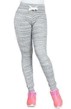 hot sale online 28ebc 1ea9a Women Soft Basic Active Comfortable Lounge Athletic Sweatpants Nike Women,  Charcoal, Feminine, Sweatpants