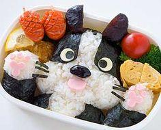 Creative Food Art | Foods Art