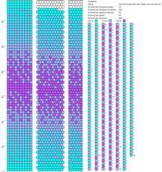Image Search result for Easy Beading Patterns . - Image search result for Easy Beading Patterns for Looms - Crochet Bracelet Pattern, Loom Bracelet Patterns, Crochet Beaded Bracelets, Bead Crochet Patterns, Seed Bead Patterns, Bead Crochet Rope, Bead Loom Bracelets, Jewelry Patterns, Beaded Crochet