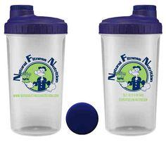 accesorios-batidora http://tiendas-nutricion-deportiva.com/shop/