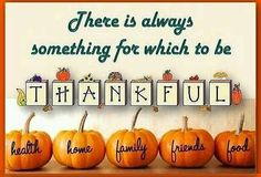 Wishing everyone a Happy Thanksgiving and a Blessed day! I am Thankful & Blessed on this day for my loving Husband, our wonderful kids and all Our family and friends. Thanksgiving Quotes Images, Thanksgiving Messages, Thanksgiving Pictures, Thanksgiving Blessings, Thanksgiving Greetings, Happy Thanksgiving Day, Thanksgiving Prayer, Thanksgiving Crafts, Thanksgiving Wishes To Friends