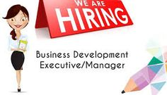 Business development executive jobs, Recruitment, Vacancies, Openings at MK TechSoft company in Punjab. Both fresher's & experienced candidates can apply. Class Management, Business Management, Indus, Mba Degree, Proposal Writing, We Are Hiring, Harvard Business School, Website Design Company, Business Proposal