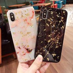Phone skin stone Summer Gray skin iPhone skin men iPhone 6 Plus iPhone 8 iPhone 8 Plus iPhone 6s iPhone XR iPhone 7 iPhone 7 Plus iPhone SE