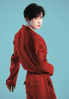 Exo Ot12, Chanbaek, Chansoo, Baekhyun Chanyeol, Z Cam, Kim Minseok, Exo Fan, Fandom, Kpop Exo