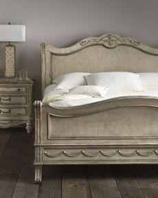 """-3TK9 Lauren Ralph Lauren """"Clairee"""" Bedroom Furniture"""