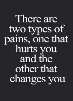 Life Is Pain Quote Idea princess life on quotable quotes words quotes me quotes Life Is Pain Quote. Here is Life Is Pain Quote Idea for you. Life Is Pain Quote life is pain highness anyone who says quote. Life Is Pain Quote life i. Words Quotes, Me Quotes, Motivational Quotes, Funny Quotes, Pain Quotes, Famous Quotes, Sad Sayings, Inspirational Quotations, Recovery Quotes
