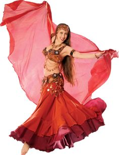 "Sarah Skinner, ""Bellydance with Veil"" instructional video program  #bellydance #bellydancer #bellydancing #belly #dance #dancing #dancer  #star #costume #costumes #outfit   Dance, fitness, modeling instruction / classes  - video / DVD / iPhone, iPad Apps:  http://www.WorldDanceNewYork.com"