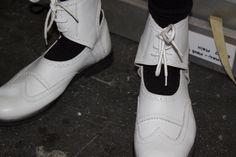 Topman Details #Topman #Harrods #LondonCollections #LCM #BTS