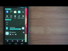 Sidebar Launcher - Fantastic multi-tasking way on Android