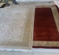 +Jmd Enterprises  has acquired the status of the leading Exporter & Supplier of #Carpets.   So buy from here: http://www.jmdenterprisesindia.in/carpets.htm