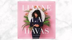 Finally a new Lianne La Havas record on the way. Here's the new single and she's sounds quite fine.