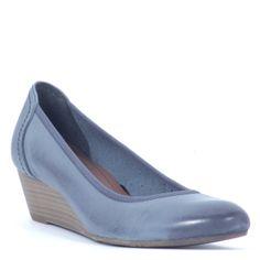 Tamaris cipő 1-22320-22 802 http://chix.hu